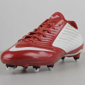 Nike Vapor Speed 3/4 TD PF Football Cleats (15)